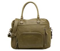 Macy Handtaschen für Taschen in grün