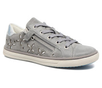 Salina Sneaker in grau