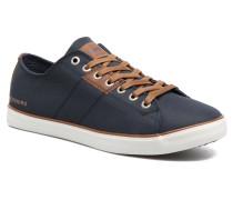Rizzoli Sneaker in blau