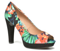 Antione60515 Pumps in mehrfarbig