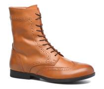 Laramie Stiefeletten & Boots in braun