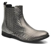 Etoile Stiefeletten & Boots in silber