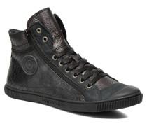 BonoinS Sneaker in schwarz