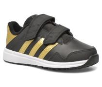 Snice 4 CF I Sneaker in schwarz