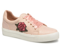 Stey Sneaker in rosa
