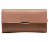 Venice Portemonnaies & Clutches für Taschen in rosa