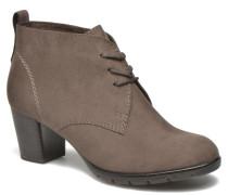 Ace 2 Stiefeletten & Boots in braun