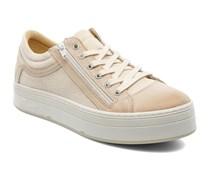 Pix Sneaker in beige