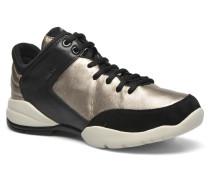 D SFINGE A D642NA Sneaker in goldinbronze