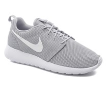 Roshe One Sneaker in grau