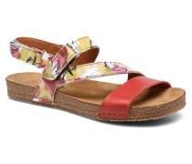 Creta 469 Sandalen in mehrfarbig