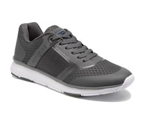 Holly Sneaker in grau