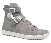Thessaloniki Sneaker in grau