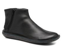 Betle 46613 Stiefeletten & Boots in schwarz