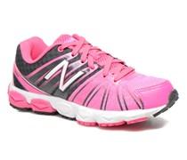 KJ890 Sneaker in rosa