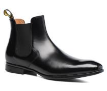 Octave Stiefeletten & Boots in schwarz