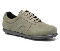 Pelotas XL 18978 Sneaker in grün