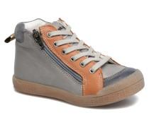 Afolan Sneaker in grau