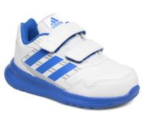 Altarun Cf I Sneaker in blau