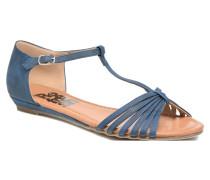 Casey 61767 Sandalen in blau