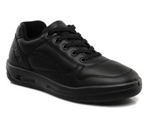 Albana Sneaker in schwarz
