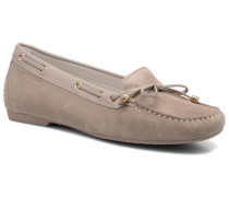 Capri II 5 Slipper in beige