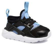 Huarache Run Ultra (Td) Sneaker in schwarz