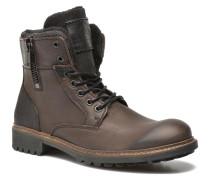 Jay Stiefeletten & Boots in braun