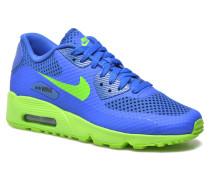 Air Max 90 Br (Gs) Sneaker in blau