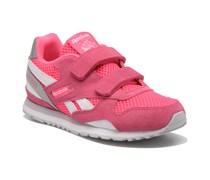 Gl 3000 2V Sneaker in rosa