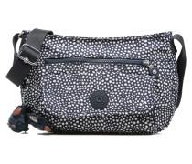 Syro Handtaschen für Taschen in blau
