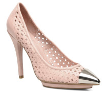 Bullet PNC Pumps in rosa