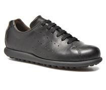 Pelotas Ariel 22522 Sneaker in schwarz