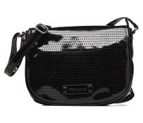ZORA Crossbody Handtaschen für Taschen in weinrot