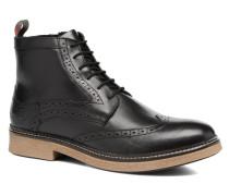 FORTINO Stiefeletten & Boots in schwarz
