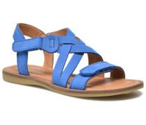 Reta Sandalen in blau