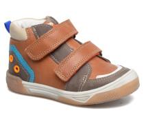 Atol Sneaker in braun