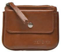 Tommy Portemonnaies & Clutches für Taschen in braun
