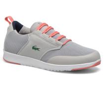 L.Ight R 316 1 W Sneaker in grau