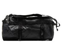 Base Camp Duffle M Sporttaschen für Taschen in schwarz
