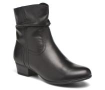 Dagny Stiefeletten & Boots in schwarz