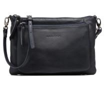 Crossbody Vintage Manon Handtaschen für Taschen in blau