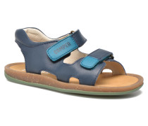Bicho 80411 Sandalen in blau