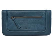 LIV Portemonnaies & Clutches für Taschen in blau
