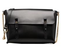 Grande Etude Box Handtaschen für Taschen in schwarz
