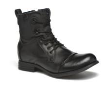 Tara tar Stiefeletten & Boots in schwarz
