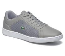 Endliner 116 2 Sneaker in grau
