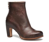 Altesse S572 Stiefeletten & Boots in braun