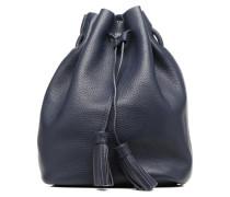 Sac Seau Handtaschen für Taschen in blau