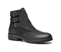 Rouille Stiefeletten & Boots in schwarz
